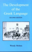 The Development of the Greek Language