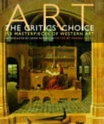Art: the Critics' Choice