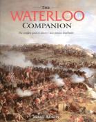 The Waterloo Companion
