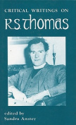 Critical Writings on R.S. Thomas