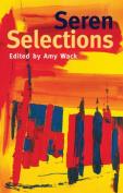 Seren Selections