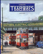 London Tramways
