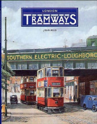 London Tramways