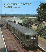 A Southern Electric Album