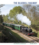 The Bluebell Railway
