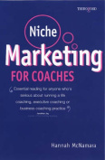 Niche Marketing for Coaches