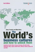 The World's Business Cultures - and How to Unlock Them