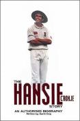 The Hansie Cronje Story