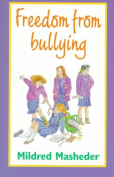 Freedom from Bullying