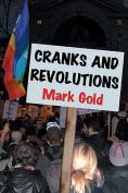 Cranks and Revolutions
