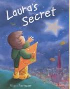 Laura's Secret (Laura's Star)