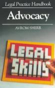 Legal Practice Handbook - Advocacy