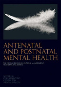 Antenatal and Postnatal Mental Health