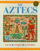 The The Aztecs,