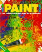 Paint Book (Jump craft)