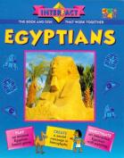 Egyptians (Interfact S.)