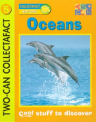 Oceans (Collectafacts S.)
