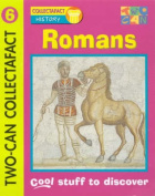 Romans (Collectafacts S.)