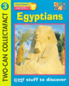 Egyptians (Collectafacts S.)