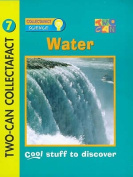 Water (Collectafacts S.)
