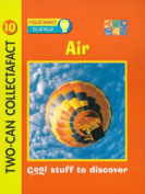 Air (Collectafacts S.)