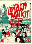 London Walks!