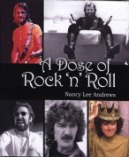 A Dose of Rock 'n' Roll