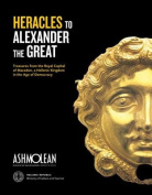 From Heracles to Alexander the Great