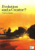 Evolution and a Creator?
