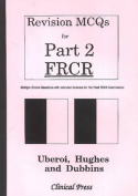 Revision MCQs for Part II FRCR