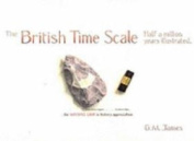 The British Time Scale
