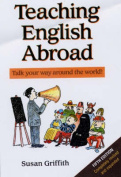 Teaching English Abroad