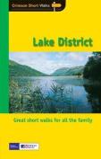 Short Walks Lake District