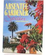 Absentee Gardener: Spain