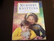 Nursery Knitting