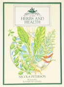 Herbs and Health