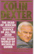 Dead of Jericho