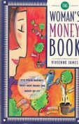 The Woman's Money Book