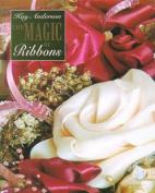 The Magic of Ribbons