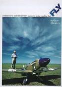 Aircraft Workshop