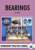 Bearings (Workshop Practice)