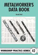 Metalworker's Data Book