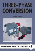 Three-phase Conversion