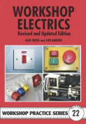Workshop Electrics
