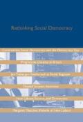 Rethinking Social Democracy