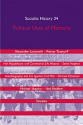 Political Uses of Memory