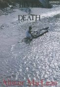 River of Death: Unabridged [Audio]