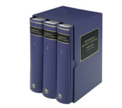 The Dictionary of British Classicists
