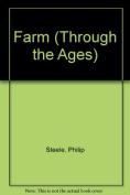 Farm (Through the Ages)