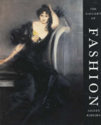 The Gallery of Fashion